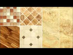 flooring and decor floor and decor tv commercial