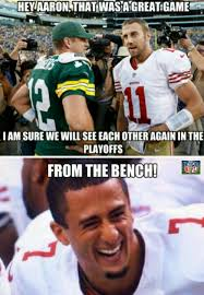 Funny Niner Memes - that s just funny 49ers pinterest forty niners