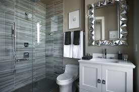 hgtv small bathroom ideas fresh great 21 hgtv bathroom decorating ideas inside 25799