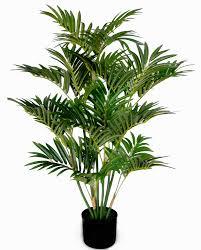 palme f r balkon knstliche pflanzen fr balkon kunstpalme cycas palme palm