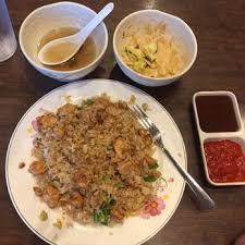 shogun japanese cuisine shogun japanese grill sushi bar 63 photos 61 reviews sushi