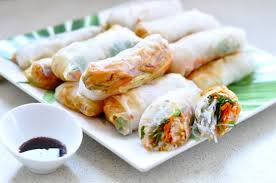 where to buy rice wrappers thesis nav menu after header esl academic essay writers service au