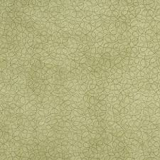 Microfiber Fabric Upholstery Light Green Velvet Upholstery Fabrics Discounted Fabrics