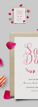 best 25 create invitation card ideas on create