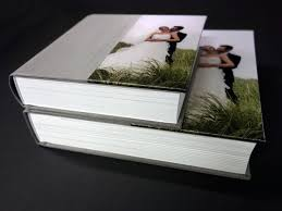 10x10 wedding album queensberry wedding album 10x10 duo with copy album photofront