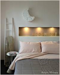 bedroom cameras design therapy primavera in camera da letto http www