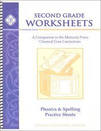second grade worksheets cursive practice sheets u0026 spelling lists