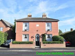 cambrian house cambrian house 4 bedroom property sleeps 10