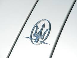 maserati car symbol rm sotheby u0027s 2005 maserati mc12 london 2012
