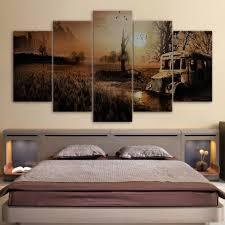 online get cheap car wall picture frames aliexpress com alibaba