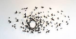deco papillon chambre diy faites vous une chambre à la serena der woodsen team