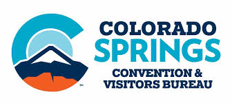 visitors bureau colorado springs visitors bureau announces line up changes