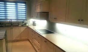 kitchen cabinet lighting ideas kitchen cabinet lighting ideas kitchen task lighting ideas size