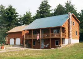 log home plans and prices coventry log homes our log home designs price compare models