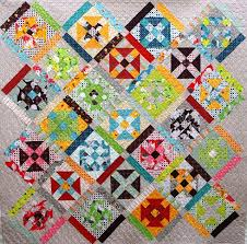 175 best churn dash barn door quilts and shoo fly images on