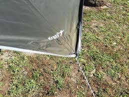 night guardian hammock rain fly 70d oxford nylon ripstop