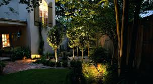 led landscape lighting bulbs malibu reviews ing westinghouse malibu led landscape lighting reviews outdoor string
