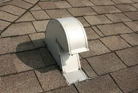 bathroom exhaust fan roof vent cap hurricane retrofit guide roof attic water intrusion