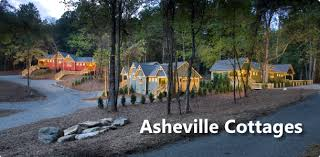Carolina Cottages Hendersonville Nc by Best 25 Asheville Nc Cabin Rentals Ideas On Pinterest North
