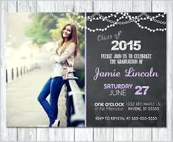 graduation open house invitation awesome exles of graduation invitation or college graduation