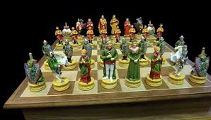 unique chess sets calgary chess sets sarah u0027s gourmet gifts u0026 games