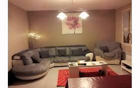 peinture chocolat chambre murale coucher et deco idee salon decors co chambre garcon id