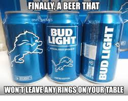 Bud Light Meme - l finalllabeer that memes bud light fficial beer sponsor limited