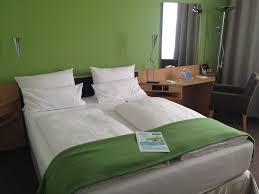 Schlafzimmer Auf Englisch Beschreiben Kostenlose Foto Urlaub Reinigen Möbel Zimmer Schlafzimmer