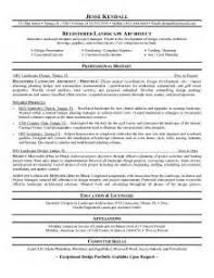 sample cover letter for retail employment why use secondary