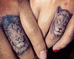 tattoo on the finger price 28 tiny finger tattoo ideas