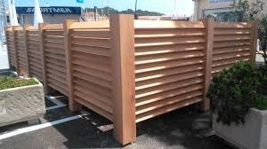 fabriquer cache poubelle cache conteneurs pour dechets tous les fournisseurs cache