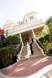 wedding venues in sacramento ca wedgewood at the sterling hotel sacramento weddings northern