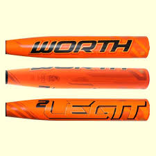 worth legit slowpitch softball bat 2015 worth legit slowpitch softball bats worth legit softball bat