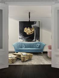 home interiors decorating ideas 10 interior design ideas on how to match blue and gold home decor
