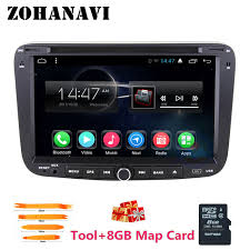 format video flashdisk untuk dvd player zohanavi 2 din android car dvd player for geely emgrand ec7 dvd