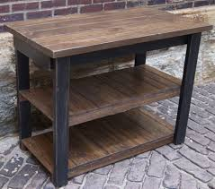 Kitchen Island Tables For Sale by 100 Rustic Kitchen Islands For Sale Kitchen Island