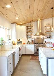 floor ideas for kitchen concrete kitchen floor ideas concrete floor kitchen painted