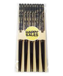amazon com chopsticks u0026 chopstick amazon com 2 1 pair chopsticks w dragons painting chopsticks