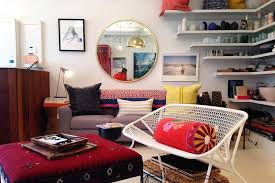 On Line Interior Design 11 Cool Online Stores For Home Decor And High Design Curbed