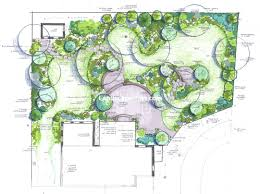 Home And Landscaping Design Software For Mac Free Landscape Design Software For Mac 7 Best Landscape Design