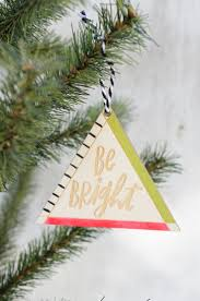 396 best holiday ideas images on pinterest holiday ideas