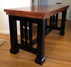 Lift Top Coffee Table Plans Coffee Tables Woodworking Coffee Table Plans Coffee Table Plans