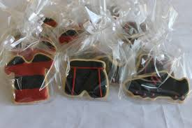 soccer themed sugar cookies cakecentral com