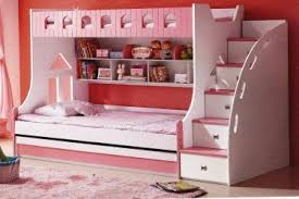 Furniture Design For Bedroom In India by Online Kids Furniture India Buy Bedroom Sets Bunk U0026 Car Beds