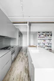 kitchen design montreal 411 best kitchen aesthetics tyle images on pinterest