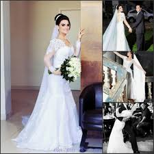 wedding dresses images and prices wedding dresses prices of wedding dresses prices of wedding