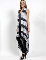 the hottest styles in atlanta ga on short black hairstyles swank alexis clothing mara hoffman camilla womens designer
