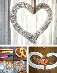 pinterest home decor crafts fresh home decor craft ideas 25 unique diy projects easy on