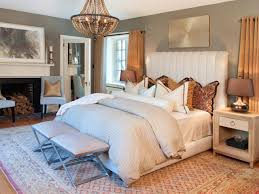 brown black and cream bedroom ideas bedroom decorating ideas
