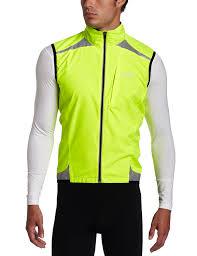 biking shell jacket amazon com gore bike wear men visibility windstopper active shell